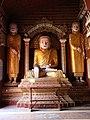 Monywa-Thanboddhay-20-innen-Buddhas-gje.jpg