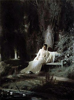 Moonlight night by Ivan Kramskoy (GTG).jpeg