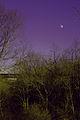 Moonrise (4161050947).jpg