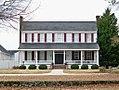 Moore-Kinard House.jpg