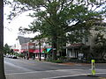 Moorestown Historic District (6).JPG