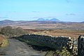 Moorland and Mountains - geograph.org.uk - 349849.jpg