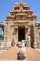 MoovarKoil Kodumbalur TamilNadu 04.jpg