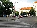 Moravské náměstí (4).jpg