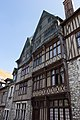 Moret-sur-Loing - 2014-09-08 - IMG 6157.jpg
