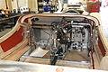 Morgan 4 Series assembly - Flickr - exfordy (4).jpg