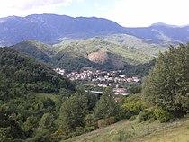 Morino Valle Roveto.jpg