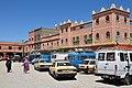 Morocco, Souss-Massa-Draa Region, Ouarzazate Province, Skoura (1).JPG