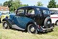 Morris 8 918cc registered August 1938.jpg