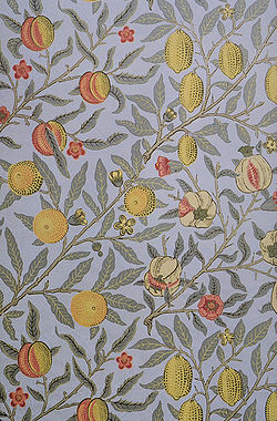 Morris Fruit wallpaper c 1866.jpg