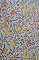 Morris Fruit wallpaper c 1866.jpg