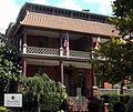 Morrison and Clark Houses.jpg