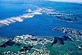 Morro Bay March 1969 (28936719411).jpg