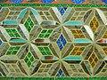 Mosaic Detail (8391276395).jpg