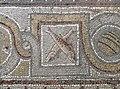 Mosaic of fish (Rhodes).jpg