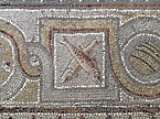 Mosaic of fish (Rhodes).jpg