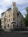 Moscow, Kazarmenny 5-18.jpg
