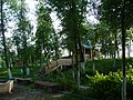 MoscowRegion-p1030242.jpg