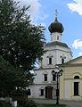 Moscow ChurchDormitionKazachyaSloboda6p.jpg