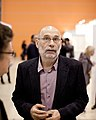 Moscow International Book Fair 2013 - 171.jpg