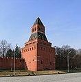 Moscow Konstantino-YeleninskayaTower D27.jpg
