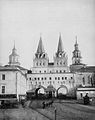 Moscow gate 1870s.jpg