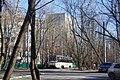 Mosgortrans Moscow tram - panoramio (12).jpg