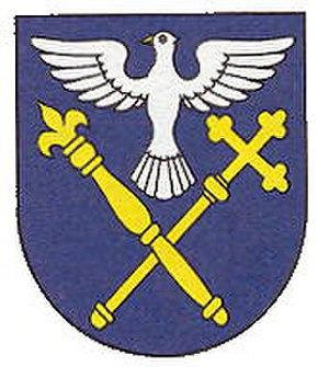 Mošovce - Image: Mosovce