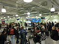Moss Airport, Rygge.JPG