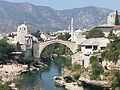 Mostar Bridge 2013-08-15 09-26.jpg