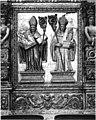 Mosteiro de São Martinho de Tibães, Mire de Tibães (Portugal) (2648738823).jpg
