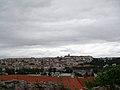 Mosteiro de Santa Clara-a-Nova - Vista sobre Coimbra 2.jpg