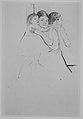 Mother Berthe Holding Her Child MET MM88256.jpg