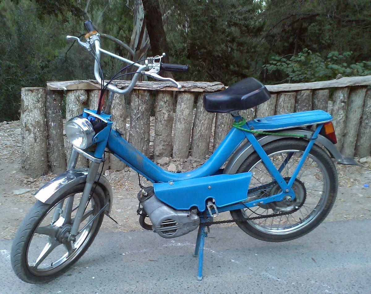 CatégorieMotocyclette Honda  Wikipédia