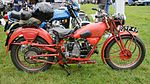 Moto Guzzi 500cc (1951) - 30375338782.jpg