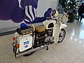 Motocykl milicyjny MZ ES250-2 Trophy (3).jpg