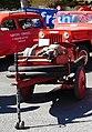 Motopompe d'incendie De Dion-Bouton (3).jpg