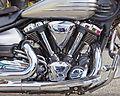 Motorcycle engine 19 2012.jpg