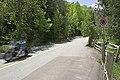 Motorcyclists (160428380).jpg