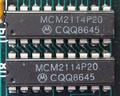 Motorola MCM2114P20.png