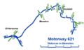 Motorway 621 - plan.png