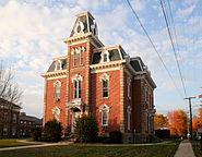 Mount-gilead-ohio-jail