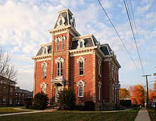 Mount-gilead-ohio-jail.jpg