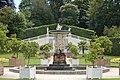 Mount Edgcumbe gardens.jpg