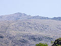 Mount Snowdon from the train (8015196904).jpg