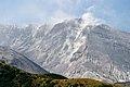 Mount St. Helens Fuming (4101671520).jpg