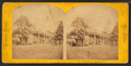 Mount Vernon, Va, from Robert N. Dennis collection of stereoscopic views.png