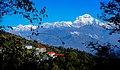 Mountain Dhaulagiri.jpg