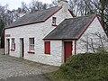 Mountjoy Post Office, Ulster American Folkpark - geograph.org.uk - 284094.jpg