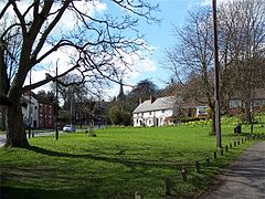 Mountsorrel Village green 2006-04-04 011web.jpg